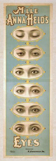 Imagenes Gráficos - Alta Resolución Vintage Posters - Libre: viintage
