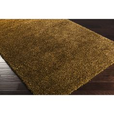 VEN-3007 - Surya | Rugs, Pillows, Wall Decor, Lighting, Accent Furniture, Throws