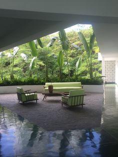 Boca Chica Hotel Acapulco
