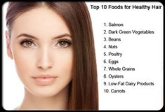 """I'm a firm believer that """"healthy"""" starts with what you put IN your body, and is enhanced by what you use ON your body. It's not enough to have a great shampoo/conditioner, although it's important. Are you giving your body the nutrients it needs to be healthy from the inside out? Beauty Tips In Hindi, Beauty Tips For Hair, Hair Care Tips, Beauty Hacks, Beauty Ideas, Beauty Secrets, Hair Secrets, Beauty Essentials, Diy Beauty"""