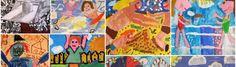 Kunsti parimad praktikad   Kunstihariduse Ühing