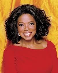 Oprah Winfrey was born on January 1954 in Kosciusko, Mississippi, USA .Oprah Winfrey is an American media proprietor, talk show host, ac. Inspirer Les Gens, Donald Trump, Leadership, Oprah Winfrey Show, Coaching, Famous Women, Famous People, Role Models, My Idol