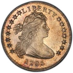Collecting Obsolete US Coins
