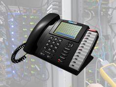 balgat telefon santral servisi http://www.santralservisleri.com