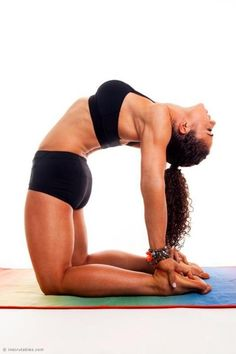 45 best backbends etc images  contortion how to do yoga