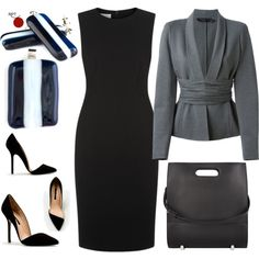 smart elegant confident, business attire, casual chic office attire, dress for success, earring, earrings, fashion, handmade, jewellery, modern jewellery, office outfit pure simplicity, ootd, pendant, pendants, Red Point Tailor, start week confidently, style, women in business, working woman