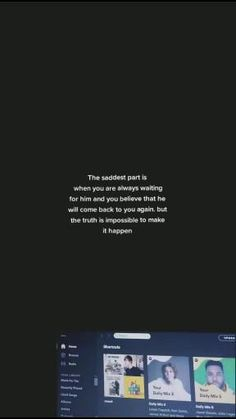 Quotes Rindu, Lyric Quotes, Mood Quotes, Qoutes, Good Music Quotes, Good Night Quotes, Music Mood, Mood Songs, Music Video Song