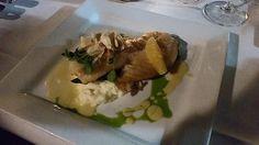 """Das Restaurant """"Citron"""" in Naples, Florida, bietet eine grandiose Küche auf gutem Niveau. Für Feinschmecker..."""