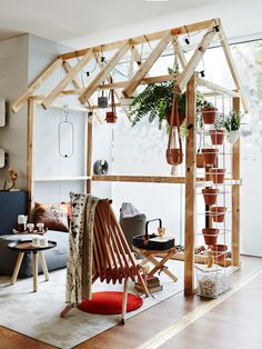 Top3 by Design · NEW Richmond Store — The Design Files | Australia's most popular design blog.