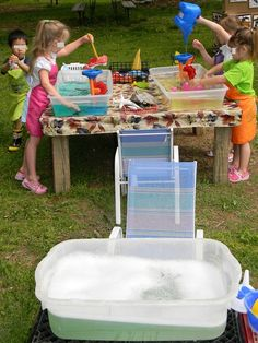 [8 outdoor play 2011[6].jpg]