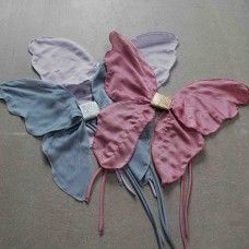 Bobo kids butterfly wings by Numero 74