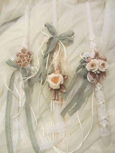 Candels, Entrance, Easter, Handmade, Entryway, Hand Made, Door Entry, Easter Activities, Handarbeit