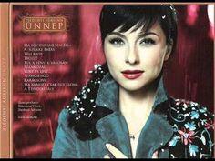Zsédenyi Adrienn (Zséda): Ünnep [Full album] (2005) - YouTube