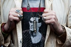34 SXSW Outfits You Should Copy This Spring   The FADER