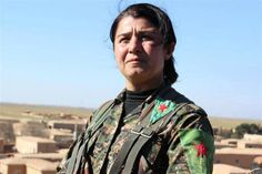26th Oct 2015 One year ago, the Islamic State of Iraq and Syria (ISIS) began its brutal assault on the city of Kobane in the largely Kurdish region of...