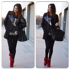 SnapWidget | # Celine # zara # isabelmarant # mango # persunmall # OOTD # followme # picoftheday # amor # # instamood instafashion # # bestoftheday hermoso # cute # fashionista # instagood # instamood # instadaily # instalove # como # hermosa # chic # # del estilo de la moda # fashionblog # barcelona # Blog # marruecos # followme # Insta # moda # followme # picoftheday # amor # hermosa # cute # moda # farabian