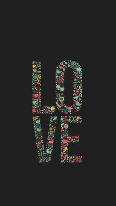 Love Quotes Wallpaper For iphone Iphone Wallpaper Quotes Bible, Plain Wallpaper Iphone, Love Quotes Wallpaper, Iphone Wallpaper Tumblr Aesthetic, Wallpaper Iphone Disney, Trendy Wallpaper, Tumblr Wallpaper, Cute Wallpapers, Wallpapers Ipad