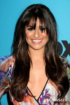 "( ☞ 2014 & 2015 ★ CELEBRITY MUSIC ★ LEA MICHELE "" Broadway ♫ pop rock ♫ pop ♫ dance-pop ♫ vocal ♫ "" ) ★ ♪♫♪♪ Lea Michele Sarfati - Friday, August 29, 1986 - 5' 2½"" 117 lbs 35-25-34 - The Bronx, New York, USA."