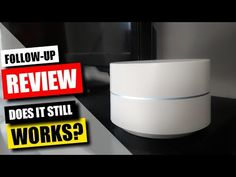Wifi, It Works, Make It Yourself, Videos, Google, Video Clip