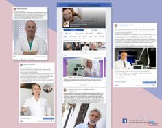 MonnaLisa Touch™, quando Facebook è una piattaforma di incontro efficace tra medici e pazienti sulla menopausa