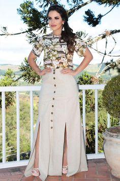 Look Fashion, Autumn Fashion, Womens Fashion, Dress Outfits, Fashion Dresses, Islamic Fashion, One Piece Dress, Dress And Heels, Stitch Fix Outfits