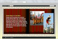 PPT To FlipBook Licenses Code Giveaway