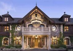 Love the solid character of this home!