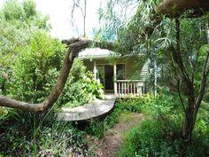 Tindoona Cottages Foster, Australia
