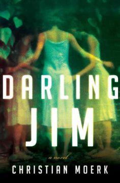 Darling Jim / Christian Moerk