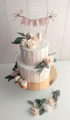 4ae29967935 18 Best Red Velvet Wedding Cakes images