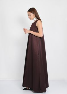 #monicabachue #velazca #cleftillustration #cleftlip #dress #co Cleft Lip, Bridesmaid Dresses, Wedding Dresses, Children And Family, Hue, Fashion, Atelier, Bridesmade Dresses, Bride Dresses