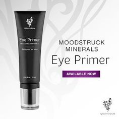 https://www.youniqueproducts.com/DonnaMGomezMarshall/products/landing