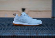 NikeLab Roshe Two in Premium Leather
