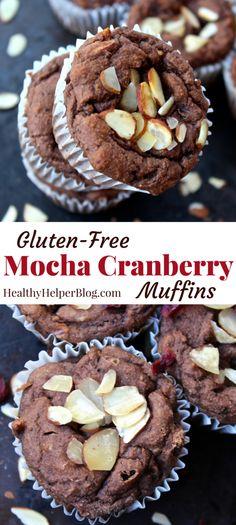 ... (Vegan, Gluten Free) | Recipe | Bbq Sauces, Sauces and Gluten free