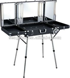1000 images about make up accessories on pinterest. Black Bedroom Furniture Sets. Home Design Ideas