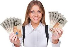 Cash instant are small time quick money advances that you can use in time of miniature crises. This is when this advance can hoard you and present you the funds immediately. Instant cash loans are suitable advance for numerous reasons. Their quick endorsement makes them dependable through urgent money wants.