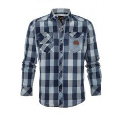 PME Legend Shirt PSI55204