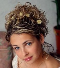 Short Wedding Hairstyles short wedding hairstyles-3 – Beauty Tips