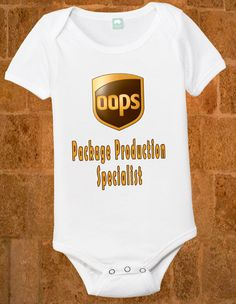 Funny Sheboygan Wisconsin Shirt by FunhouseTshirts, $16.99 ...
