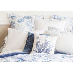 MUEBLE AUXILIAR HUECO   Muebles   Decoración   Zara Home España   Objetos  Decorativos   Pinterest
