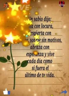 Good Morning In Spanish, Good Morning Funny, Good Morning Quotes, Spanish Inspirational Quotes, Good Night Prayer, Animated Heart, Love You Gif, Biblical Verses, God Prayer