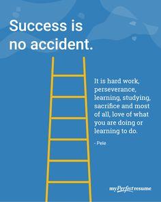 #SuccessQuote