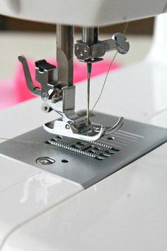 Baby lock jane a sewing machine review quilt love pinterest 17 quilting tutorials quilting for beginners and top tips for how to quilt ebook fandeluxe Choice Image