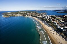 See #ManlyBeach in #Australia through Japanese eyes why not? Interesting read, his suburb of northern #Sydney has gorgeous views, #hotels & a laid-back atmosphere.