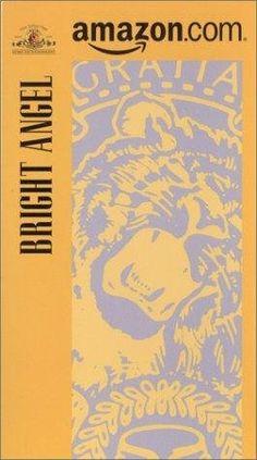 Bright Angel 1990