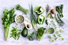 Do keto diet plan really works? What foods to eat on keto diet as a beginner? Find here ketogenic diet menu meal plan for weight loss in 7 days Balanced Diet Plan, Balanced Meals, Flat Stomach Foods, Healthy Snacks, Healthy Eating, Healthy Detox, Diet Detox, Clean Eating, Clean Diet