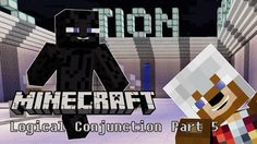 Hey there! We're not colorblind but one of us apparently is too stupid to go through doors. It was fun anyway, so have a good time watching and take care! Lets Play, Parkour, Plays, Minecraft, Have Fun, Friendship, Let It Be, God, Stay Tuned