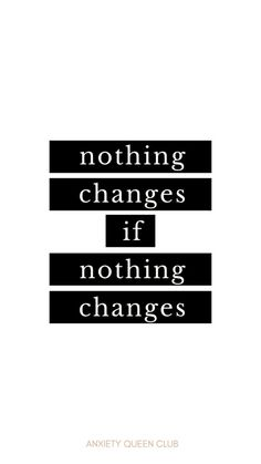 If you don't change you're approach then your outcomes won't change The Words, Cool Words, Quotes Thoughts, Me Quotes, Bored Quotes, Nutrition Education, Mantra, Gewichtsverlust Motivation, Psychology Quotes
