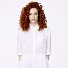 Jess Glynne- most incredible and vintage voice ♡