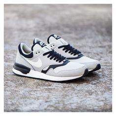19a3a7a817db Nike Air Odyssey  Wolf Grey Sail Lunar Grey Black Mens Nike Air